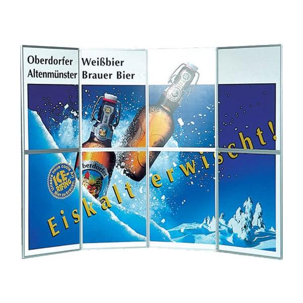 Rahmen-Faltdisplays-Allegro-Oberdorfer-Weissbier 4