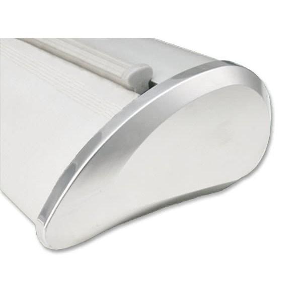 Roll-Up-DESIGN-Detail-Fuss 4