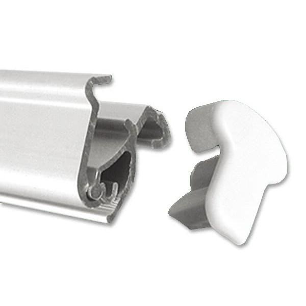 Roll-Up-DESIGN-Detail-Klemmleiste 4