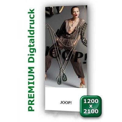 grafikbahn-premium-1200x2100