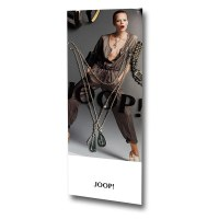 Graphic track Premium 1,200 mm size: 1.200x2.100mm Digital latex printing 6/0 coloured - Grafikbahn-PREMIUM