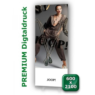 grafikbahn-premium-600x2100