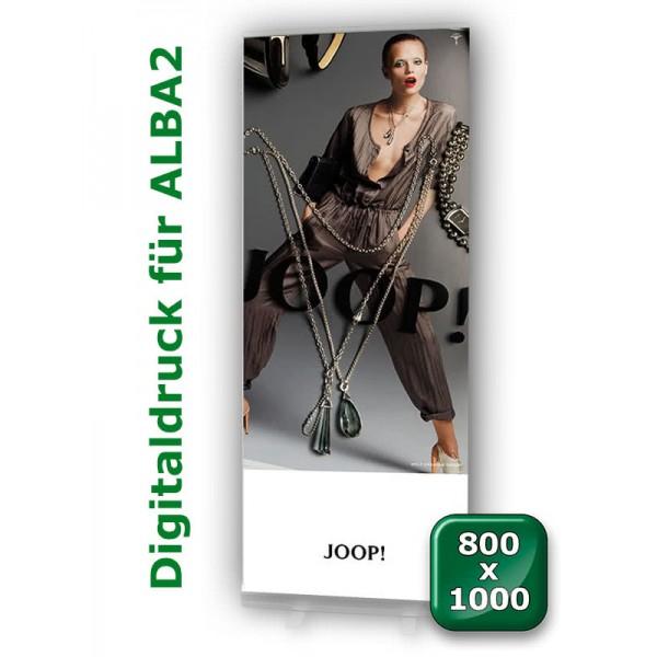 grafikbahn-alba2-1000x2000