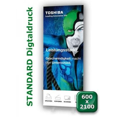 grafikbahn-standart-600x2100