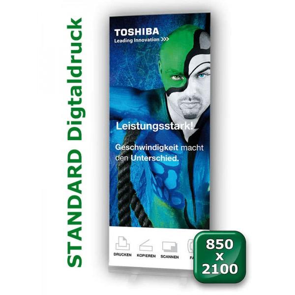 grafikbahn-standart-850x2100