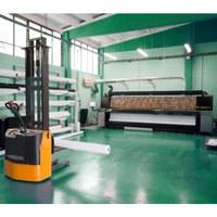 Digital printing solution TEXTIL Digital printing 6/0 coloured - digitaldruck gr n 1