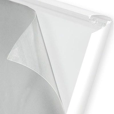 Antireflexschutzfolie 700x1.000mm Standard-Ausführung Ersatzbedarf Klapprahmen - Antireflexfolie Ersatz 2020