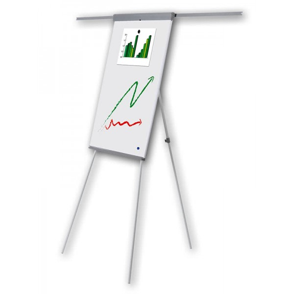 flip-chart-eco-schwenkarme 2