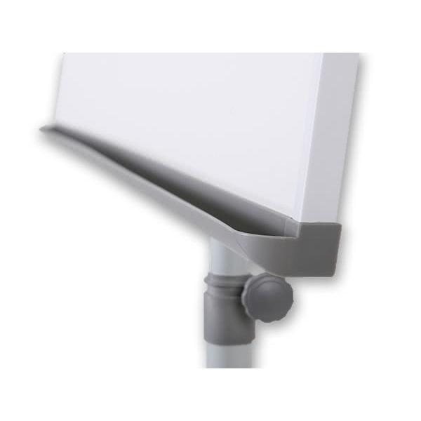 flip-chart-premium-detail-ablage 1