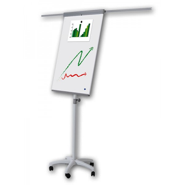 flip-chart-premium-schwenkarme 2