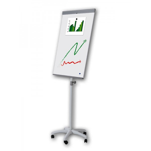 flip-chart-premium 2