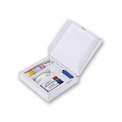 whiteboard-zubeh r-starterkit 1