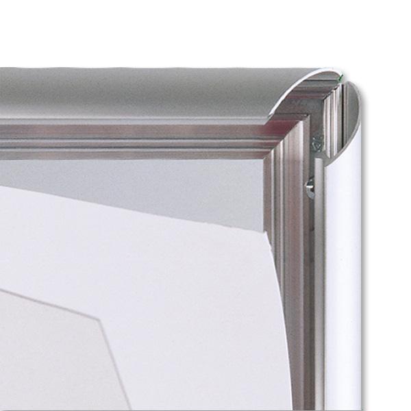 Klapprahmen-B1-Detail-Plakatwechsel.jpg