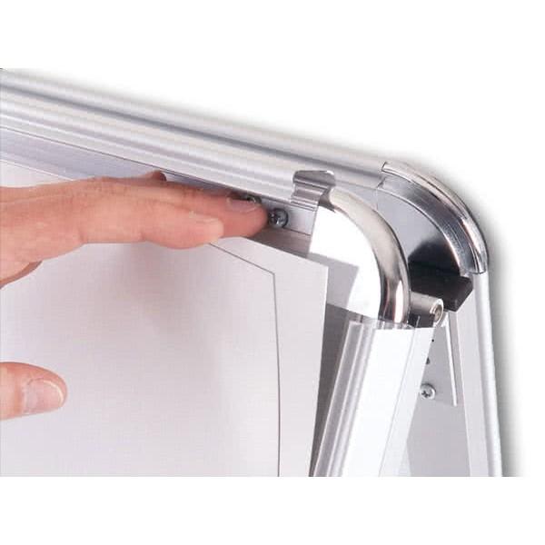 Kundenstopper-Allgemein-Detail-Klappmechanismus 6