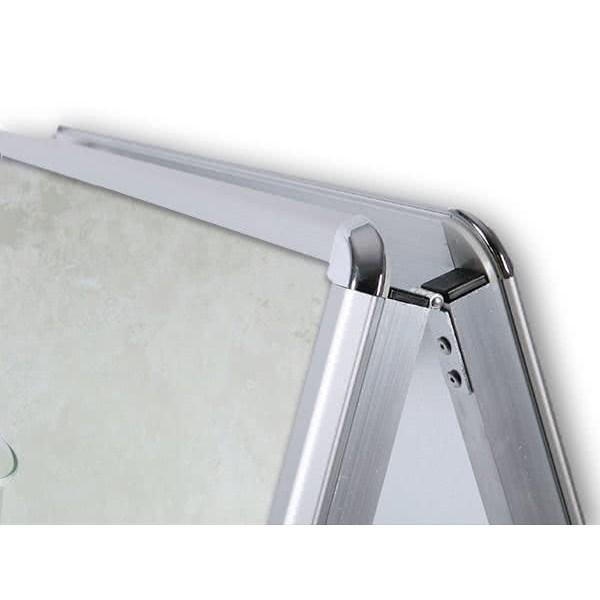 Standard-Detail-25er-Profil-Rondo neu 2