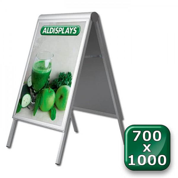 Kundenstopper-Premium-700x1000