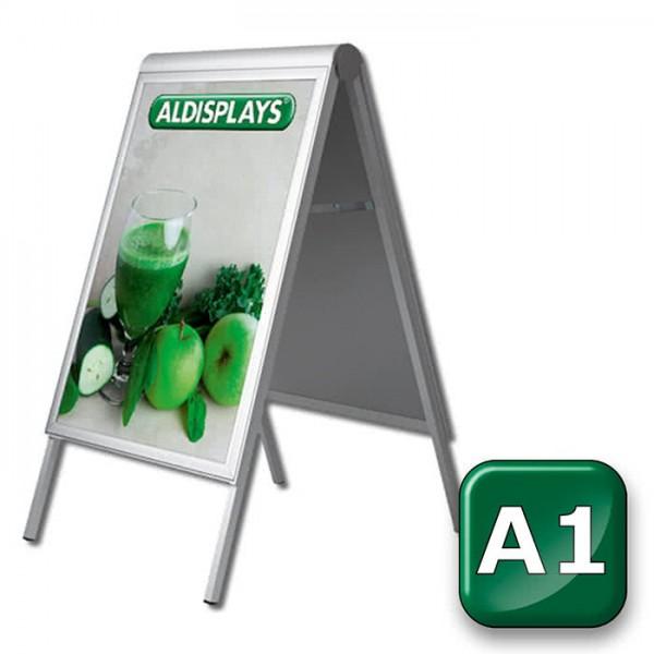 Kundenstopper-Premium-DIN-A1