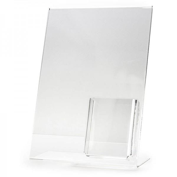 dispenser-l-aufsteller-din-a3-hochformat-mit-box-add-pla0a3