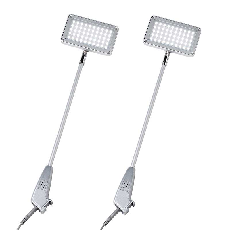 LED Lampenset silber.jpg