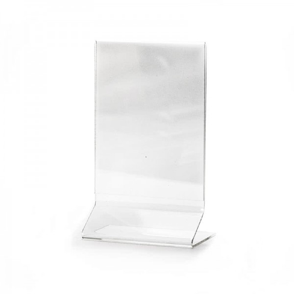 Dispenser-Menuekarten-DIN-A6-Hochformat-PLA129