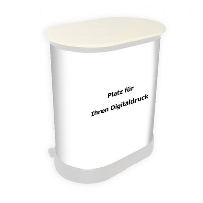 Gebogen 3x3 - Druck-Banderole Container Format: 1.830 x 800 mm 3x3 (ca. 270x230cm) - pop-up-faltdisplays-zubeh r-container-eco digdruck 1