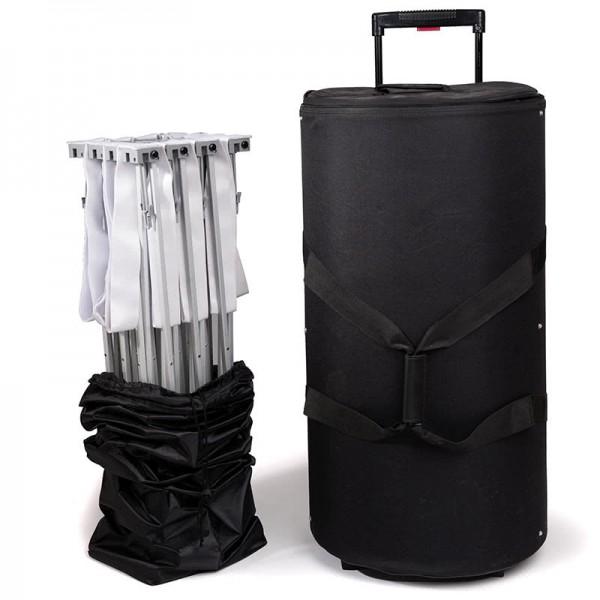 pop-up-faltdisplays-stoff-trolley verpackung 1