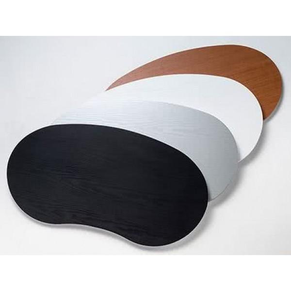 Counter Design Thekenplatten 4