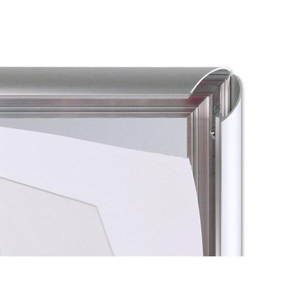 Ellipse-4x3-Detail-KR-Topschild-Plakatwechsel 1