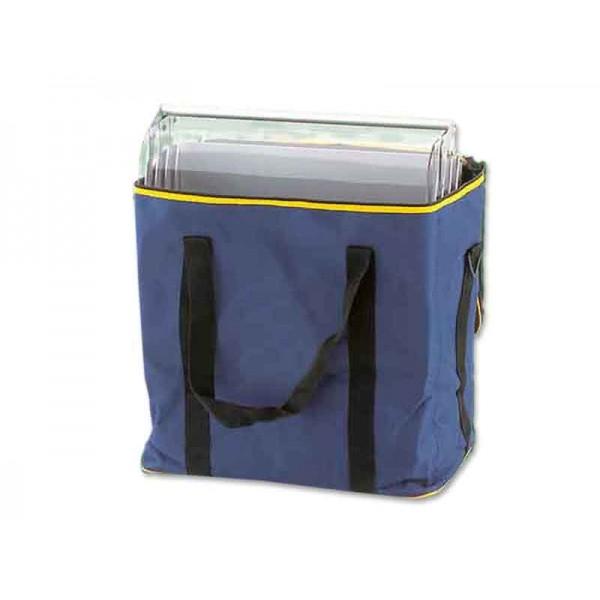 Faltbar-Premium-Zubeh r-Tasche 3