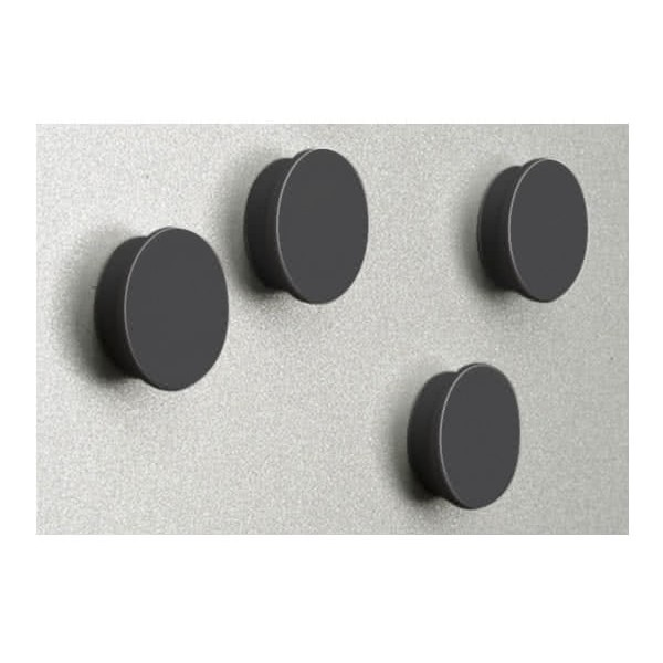 zubehoer magnete swz