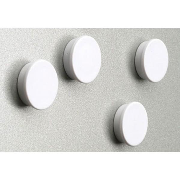 schaukasten premium led bt46 outdoor zubehoer magnete 6