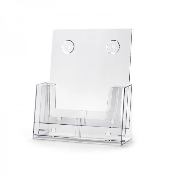 Dispenser-DIN-A4-2-fach-SEP01