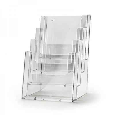 Dispenser-DIN-A5-4-fach-Tisch-PRO56