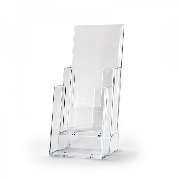 Dispenser-Lang-DIN-2x-Hintereinander-2C110