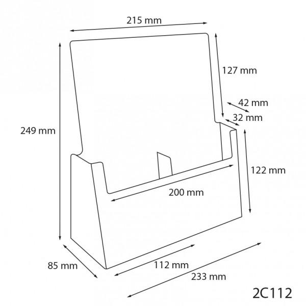 dispenser-lang-din-2x-nebeneinander-2c112-zeichnung