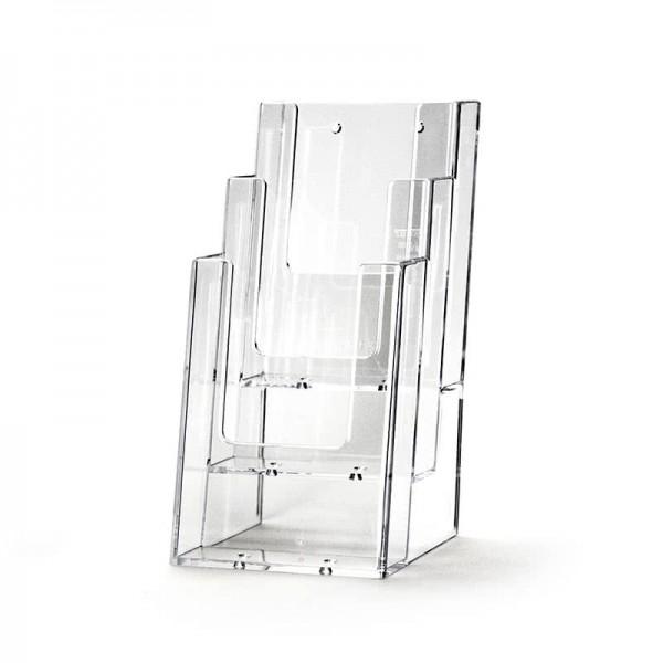 Dispenser-Lang-DIN-3x-Hintereinander-3C104