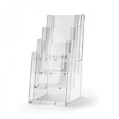 Dispenser-DIN-Lang-4-fach-Tisch-PRO57