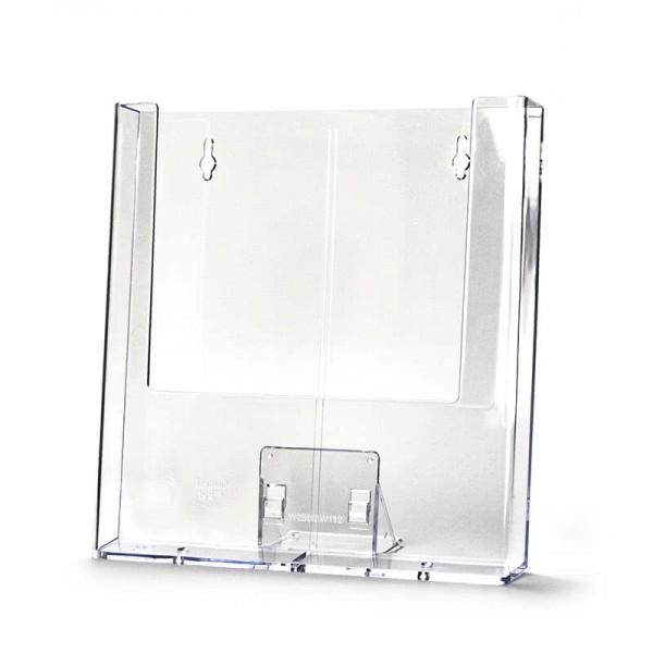 Dispenser-Lang-DIN-A4-PRO205