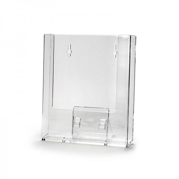 Dispenser-Lang-DIN-A5-PRO204