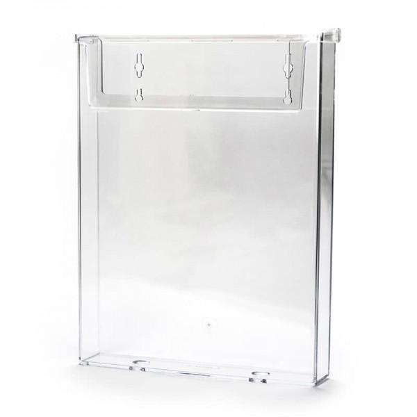 Dispenser-DIN-A4-wasserabweisend-OD230
