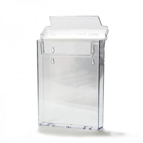 Dispenser-DIN-A5-wasserabweisend-OD160-offen