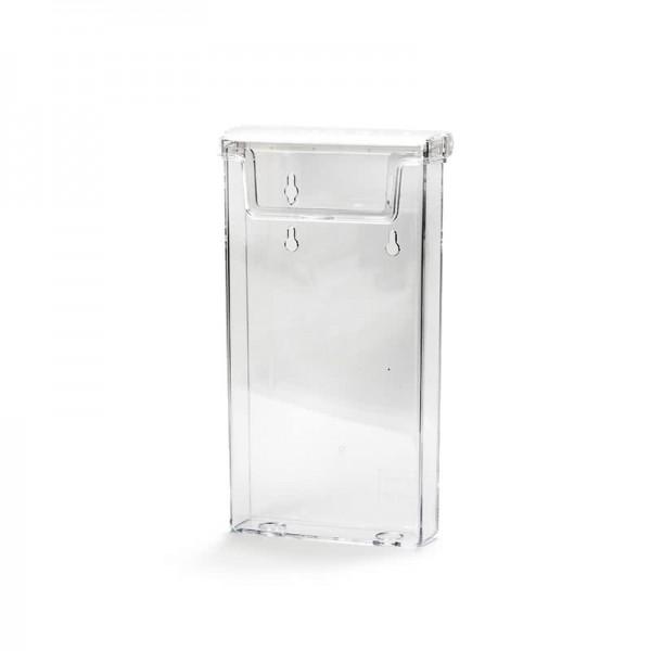 Dispenser-LANG-DIN-wasserabweisend-OD110