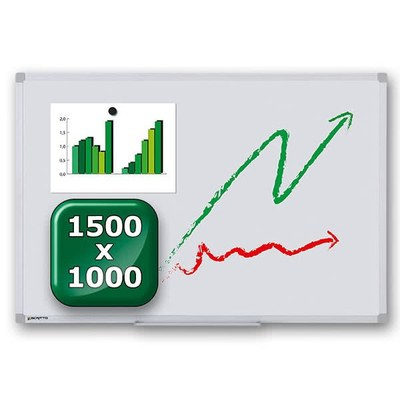 whiteboard-eco-1500x1000 1