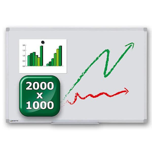 whiteboard-eco-2000x1000 1