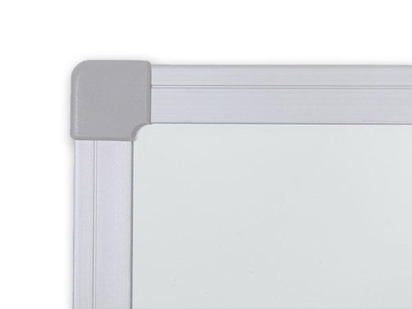 Whiteboard-ECO-Detail-Eckverbindung.jpg
