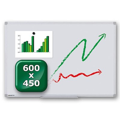 whiteboard-eco-600x450 2
