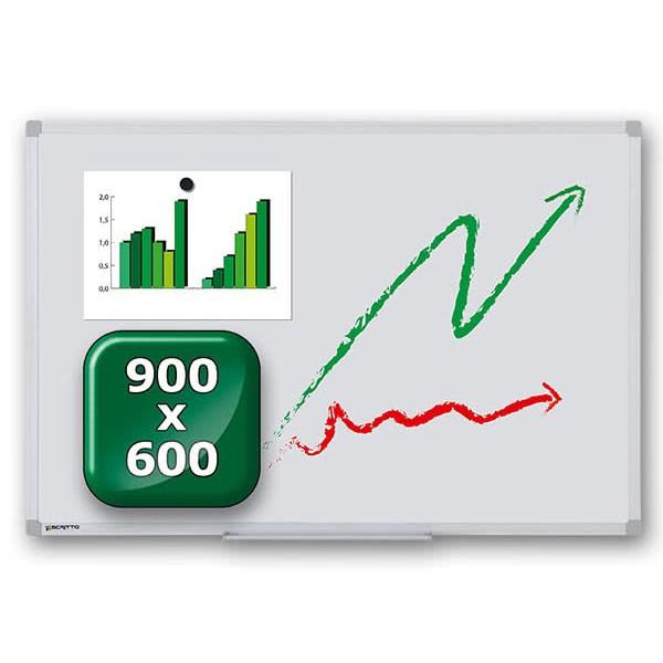 whiteboard-eco-900x600