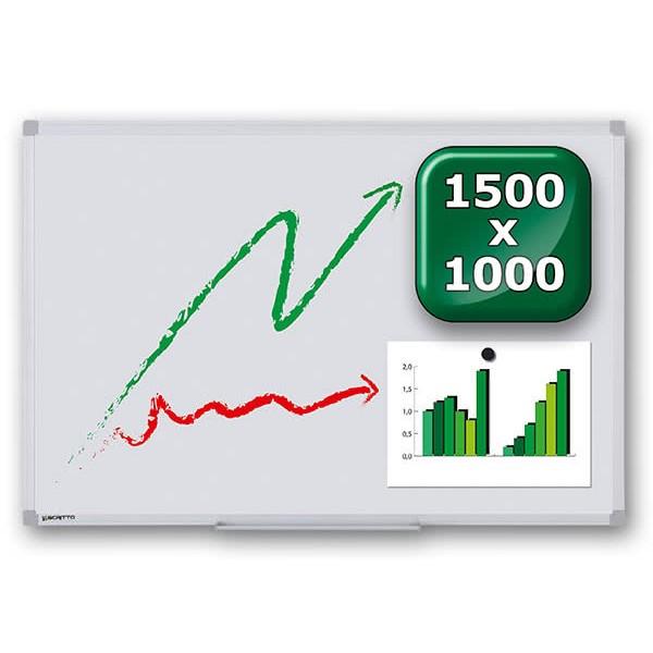 whiteboard-premium-1500x1000