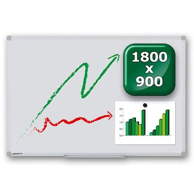 whiteboard-premium-1800x900