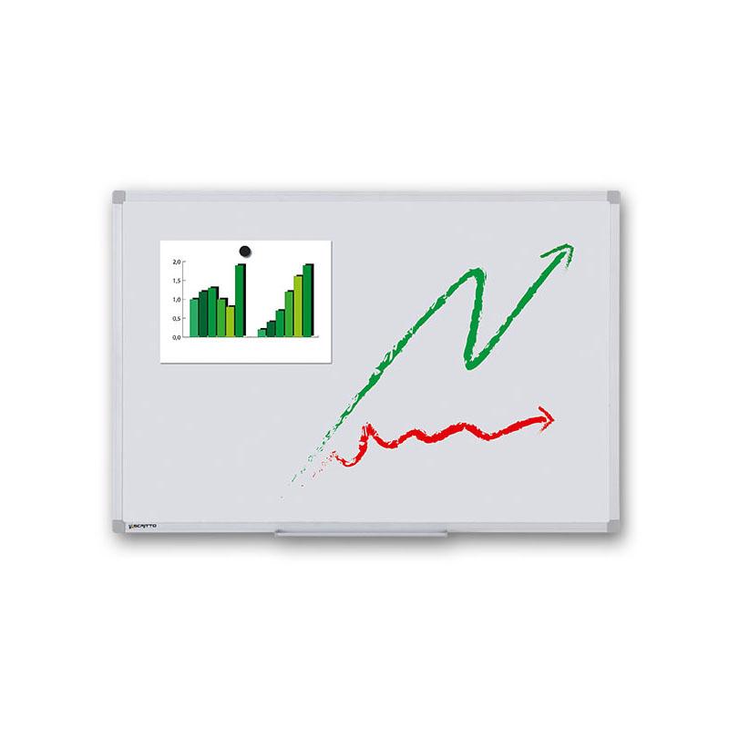 Whiteboard-ECO_900x600_Übersicht.jpg